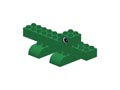 animal-crocodile-small