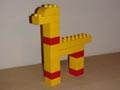 animal-giraffe-small