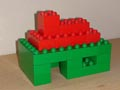 building-castle-small-house