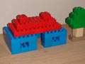 building-castle-small-house3