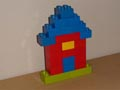 building-house-small3